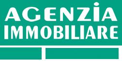 Agenzia immobiliare venezze